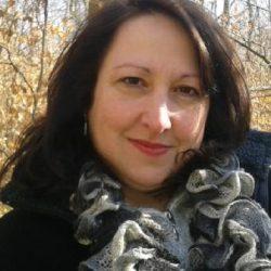 Fabienne ESSNER