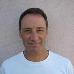 Philippe REITZER